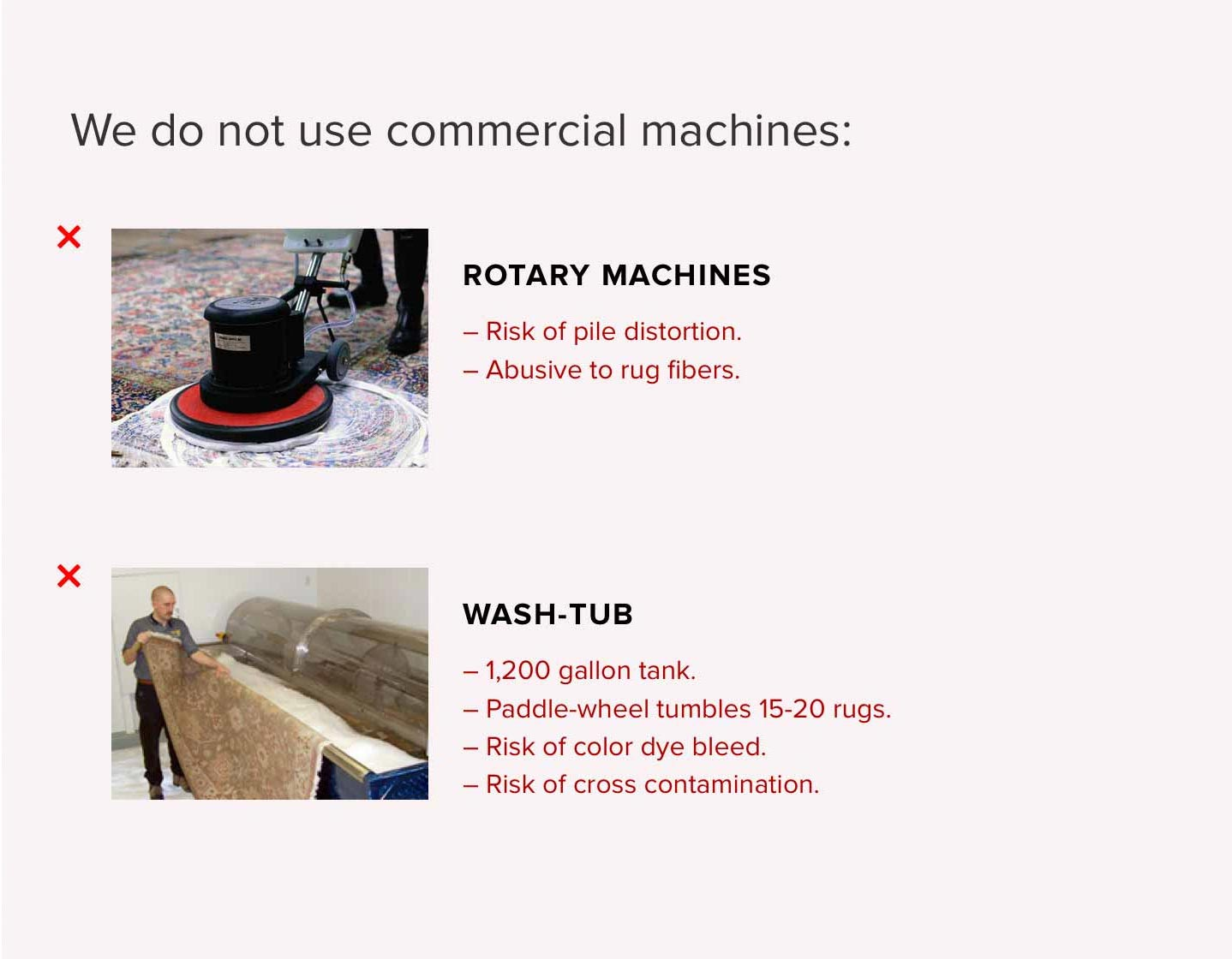 Rug-Cleaning-Machines2