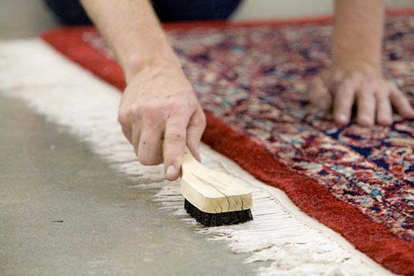 Ellicott City Columbia Rug Cleaning