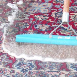 Oriental Rug Cleaning Services Wool Amp Persian Carpet Cleaners