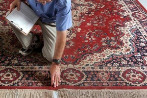 Rug Cleaning Services Maryland