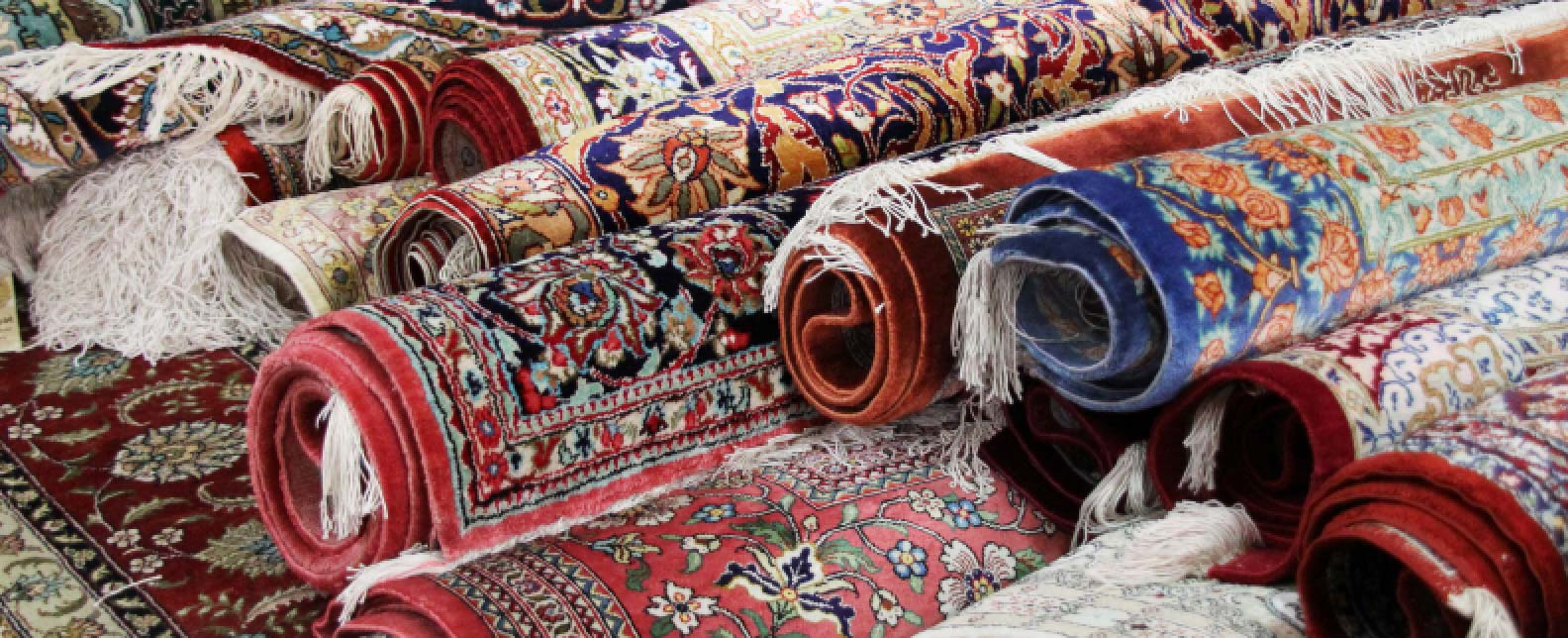 Silk Rug Cleaning Dc Professional Silk Carpet Cleaners