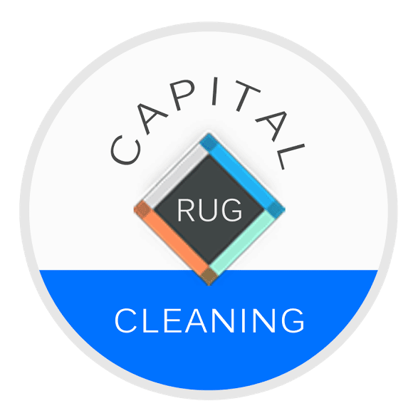 Oriental Rug Cleaning Rockville Area Rug Cleaners Pickup