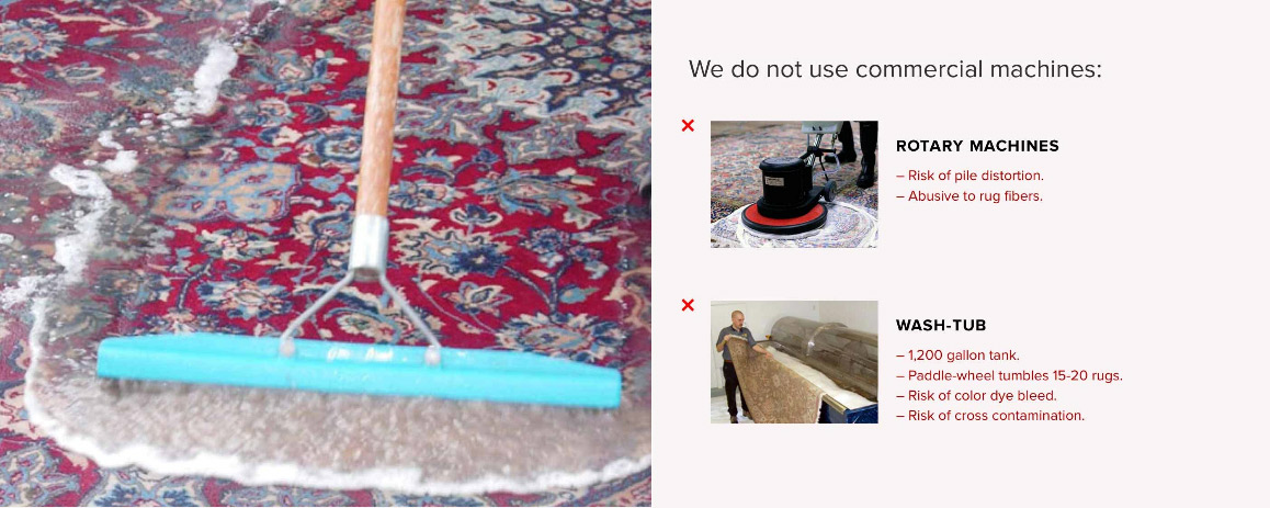 Carpet cleaning companies in columbia md floor matttroy for Flooring columbia md