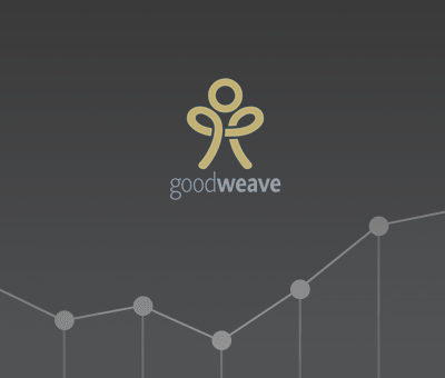 GoodWeave Facts and Performance Figures