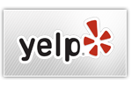 capitalrug-yelp-reviews