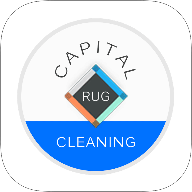 Capital Rug Cleaning Oriental Maryland Annapolis Cleaners