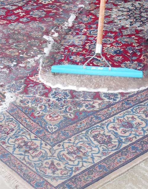 Persian Amp Oriental Rug Cleaning Silver Spring Md 443 883